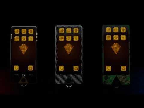 trailer-impulse-k-one-phone-(english)