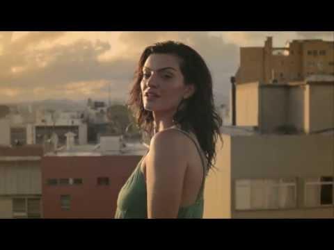 Trailer do filme Encalhados