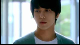 Buen k-drama heartstring viendola recien ©mbc contents network ©fnc loen entertainment entertainment, cj e&m