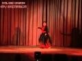 Jamunabati Saaraswati by Rumeli Download MP3