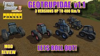 """[""""farming simulator 2015"""", """"video game"""", """"geotrupidae"""", """"nick the hick"""", """"mod"""", """"moddable"""", """"mod review"""", """"driving"""", """"simulation"""", """"simulator"""", """"farming"""", """"strategy"""", """"open world"""", """"sandbox"""", """"single player"""", """"multiplayer"""", """"co-op"""", """"economy"""", """"resource m"""