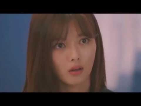 Cover Triler Film Ajari Aku Islam (AAI 2019) Versi Drama Korea