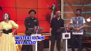 Download lagu [FULL] Rossa dan Padi Reborn | ADA SHOW (21/11/20)