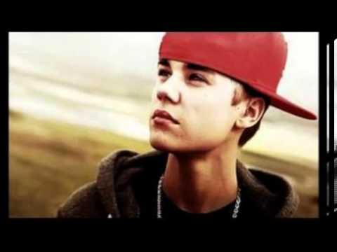 Justin Bieber   Bad Day Official Fan Audio