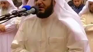 Al fatihah satu nafas..wow
