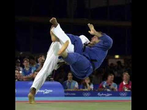 judo hq images for - photo #13
