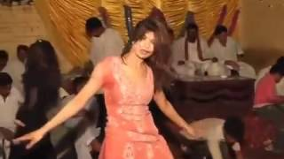 Punjabi hot boob press , shake ass dance