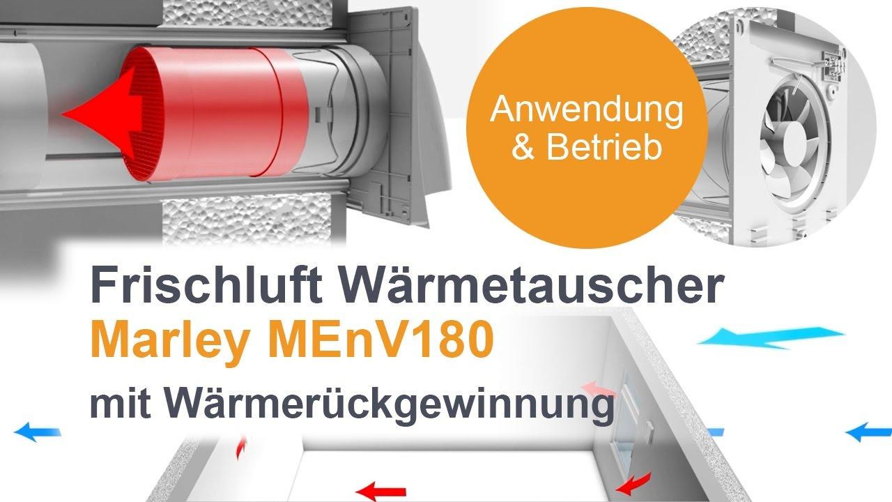 Beste Wie Man Wärmetauscher Installiert Galerie - Elektrische ...
