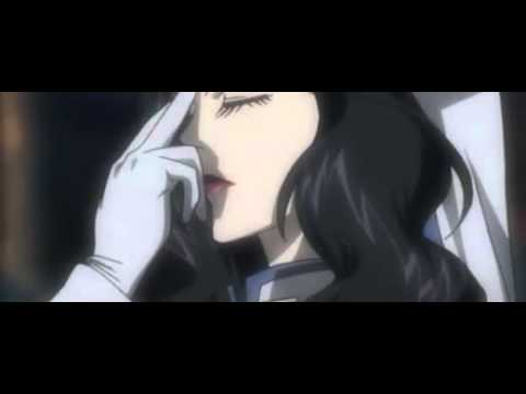 trinity blood episode 4 english dub 720p mkv