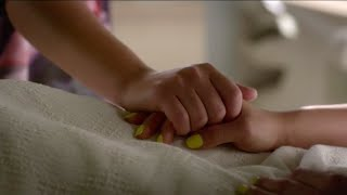 Emison | Hello | scenes 6x11,6x15 a 6x16 included | CC