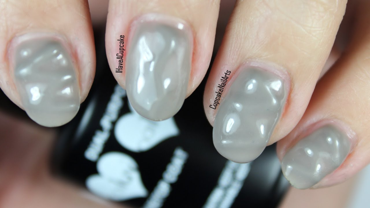3d gel nail art youtube prinsesfo Images