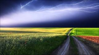 Emmy Rossum - Don't Stop Now (Lyrics)