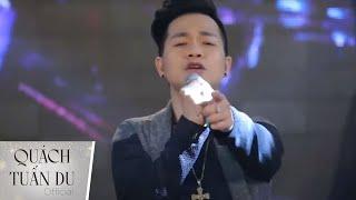 Một Lời Cho Mai Sau (Remix) - Quách Tuấn Du   Hội Ngộ Sao Việt và DJ