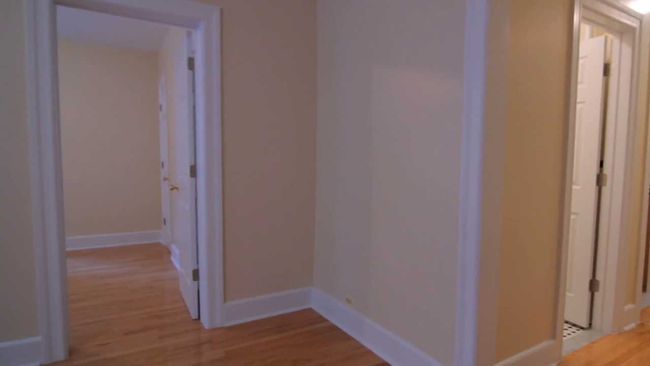 Massive Renovated Bedroom Apartment East Tremont Bronx NY - Apartments rent bronx ny