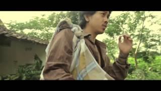Video Lingsir Wengi Punya Cerita download MP3, 3GP, MP4, WEBM, AVI, FLV April 2018