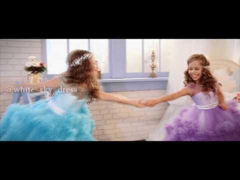 где купить детское бальное платьеиз YouTube · Длительность: 35 с