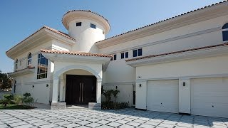 5 Bedroom Signature Villa For Sale in Palm Jumeirah