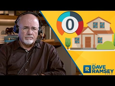 How Do I Get A Mortgage with a Zero Credit Score?