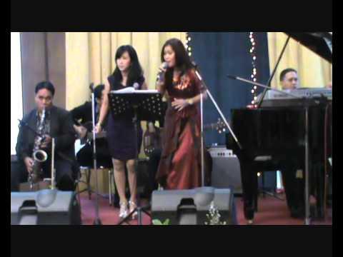 Voice Brothers Entertainment | Mini Ochestra - Kambanglah Bungo
