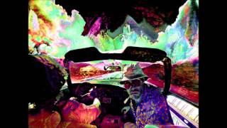 Len Faki - BX3 x Alex Bau - On Synth (Fear N Loathing Edit)