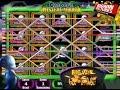 Casper's Mystery Mirror - Free Games!