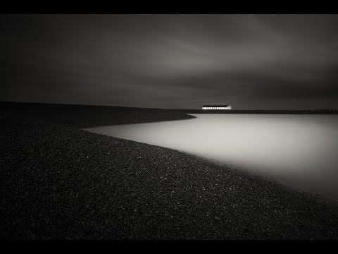 Advanced Photography: Landscapes | Photographing Seascapes