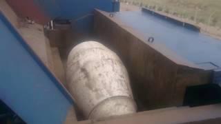 Gambar cover beton mikseri