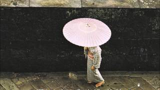 渡辺はま子 - 雨のオランダ坂