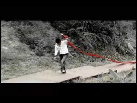 王建復 Jeff Wang 一輩子 (Endless Love) MV