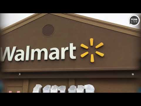 Walmart plans to raise employees' wages to at least $11/hour