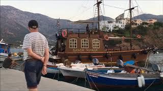 Что интересного на о Крит Отдых в Греции Отдых на море