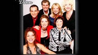 La Famille Dion - 03 - Noël C
