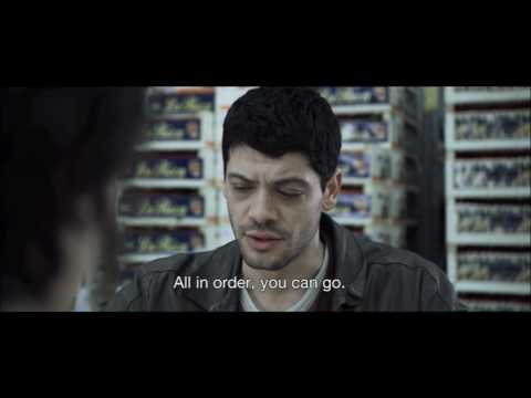 Shahada Trailer