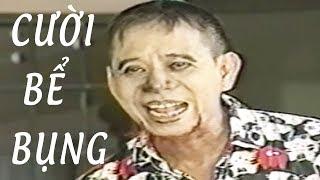 """Hài Bảo Chung, Mỹ Chi Xưa Hay Nhất - Hài Kịch """" Giáng Trần Trừ Gian """""""