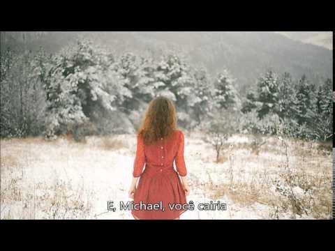 birdy white winter hymnal legendado youtube. Black Bedroom Furniture Sets. Home Design Ideas