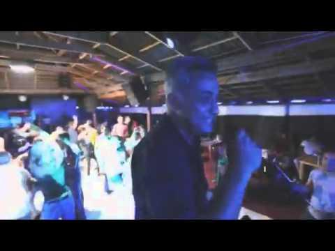 DJ REYD KERIMOV RAMIL NABRAN BOMBA ( MALIBU  CLUB )