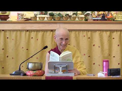 04-04-21 An Open Hearted Life: Reaching Out with Compassion - SDD