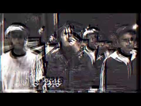 KIZARU x GEEKEY - EXPORTER