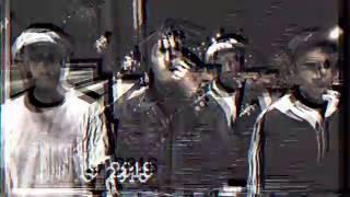 Смотреть клип Kizaru X Geekey - Exporter