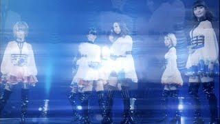 仮面ライダーGIRLS - Break the shell