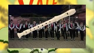 Município de Alto Santo é contemplado com o projeto de Modernização da Banda de música Dom Pompeu