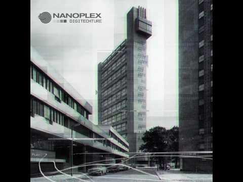 Nanoplex & Jossie Telch - Nanker Phelge (Iboga Records)
