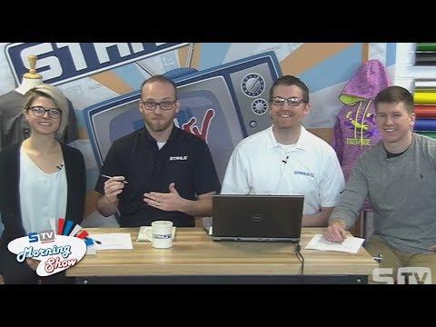 Celebrating 85 Years | STV Morning Show Ep 85