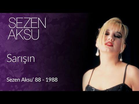 Sezen Aksu - Sarışın (Official Video)