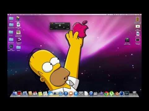 Come tagliare una canzone su Mac