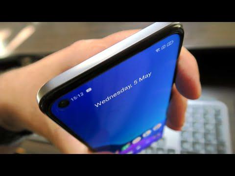 Realme 8 5G Review în Limba Română (Telefon 5G de buget cu ecran de 90Hz și super-cameră)
