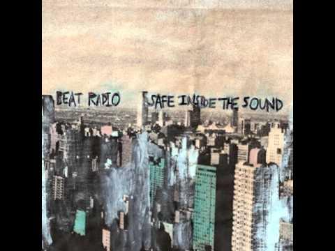 Beat Radio - Sleepwalking (Doug: The Movie Soundtrack)