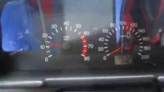 проблема с пуском на холодный двигатель ваз 2112