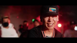 YouTube動画:T.O.P. / Keep It Real【Official Video】[ Produced By DJ SPACE KID ]