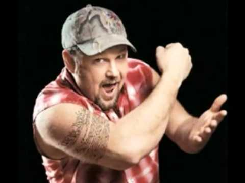 LARRY THE CABLE GUY GIT-ER-DONE RINGTONE.